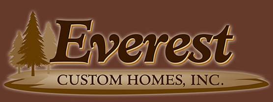 Everest Custom Hone, Inc, Minocqua WI Custom Home Builder